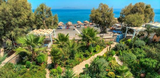 Oceanis Bay