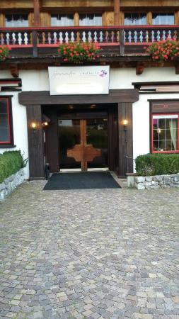 Terrassenhof