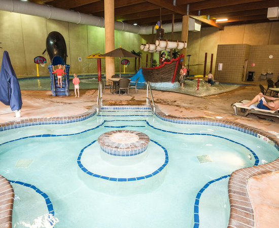 the lodge at deadwood 70 8 9 updated 2018 prices hotel reviews sd tripadvisor