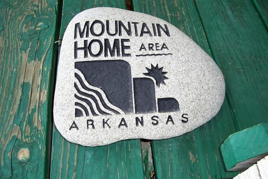 Mountain Home Cafe Inc AR