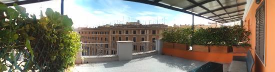 Hotel Laurentia 사진