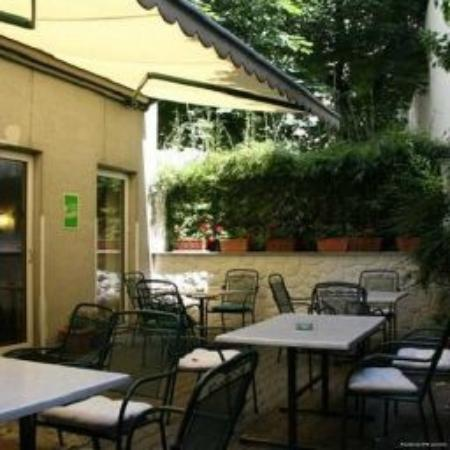 cafeteria jardines bilbao restaurant bewertungen
