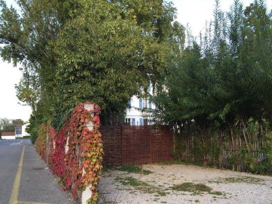 Villa Sanluca : photo1.jpg