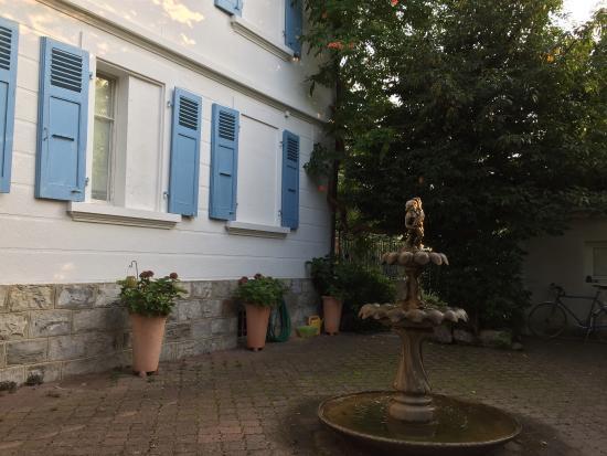 Villa Sanluca : photo2.jpg