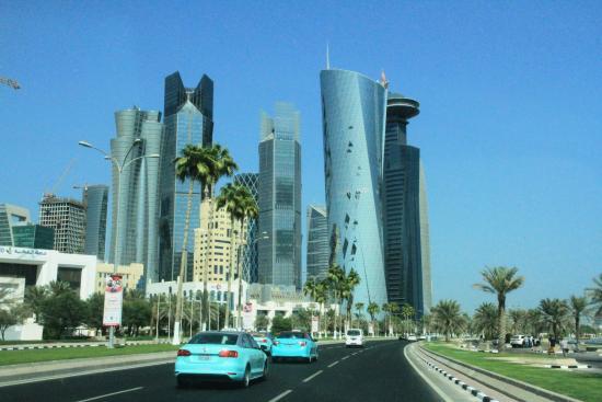Best Hotels In Doha Tripadvisor