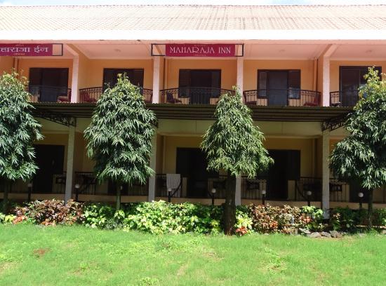 Maharaja Inn