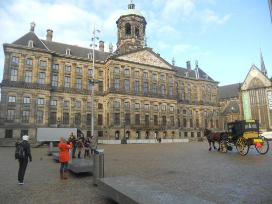 amsterdam xxx