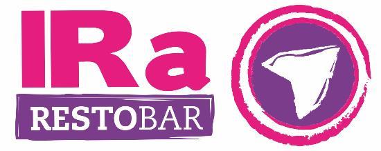 Ira Restobar