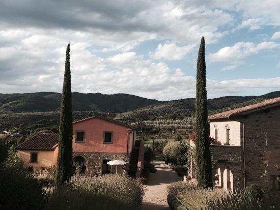 Castiglion Fiorentino, Itália: photo1.jpg