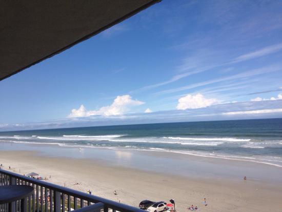 Harbour Beach Resort: photo0.jpg