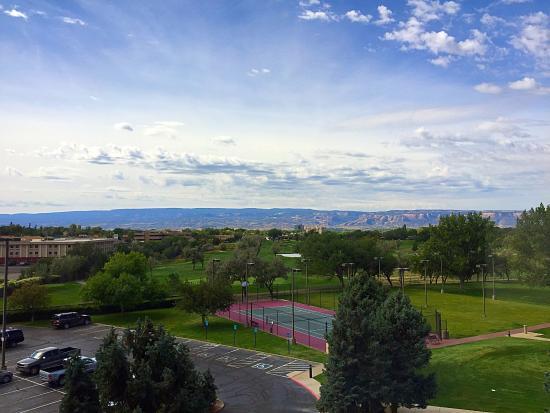 Grand Junction, Colorado: photo0.jpg