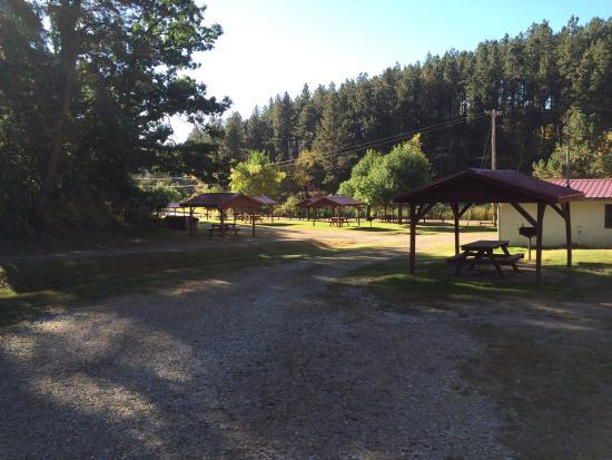 Kemp's Kamp : photo0.jpg