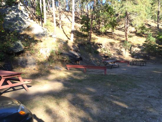 Kemp's Kamp: photo1.jpg