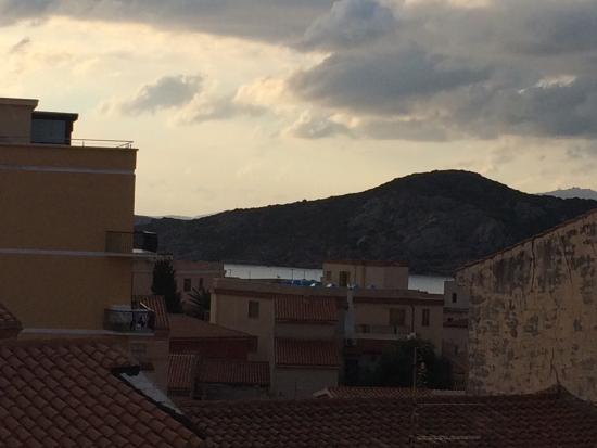 Hotel Garibaldi: photo1.jpg