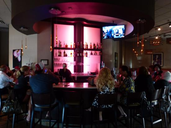 Bar Picture Of Flo S Scottsdale Tripadvisor