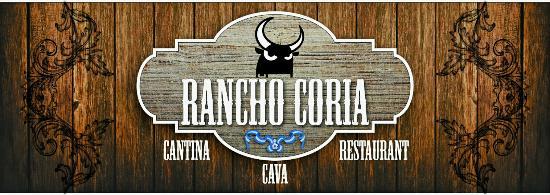 RANCHO CORIA