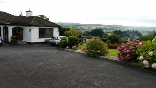 Glencairn House B&B