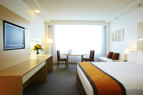 jupiters casino accommodation deals townsville