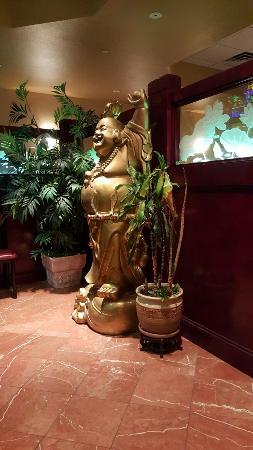 Lotus Garden Cuisine