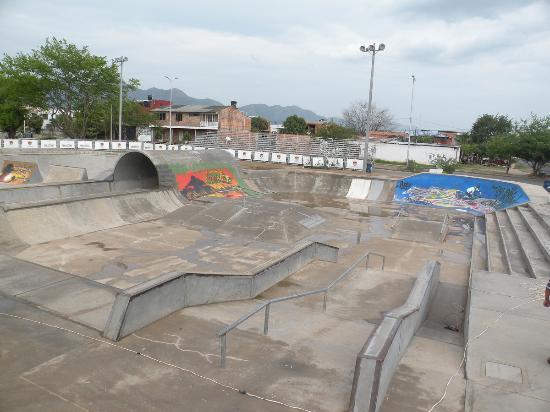 Yopal, Kolumbien: getlstd_property_photo