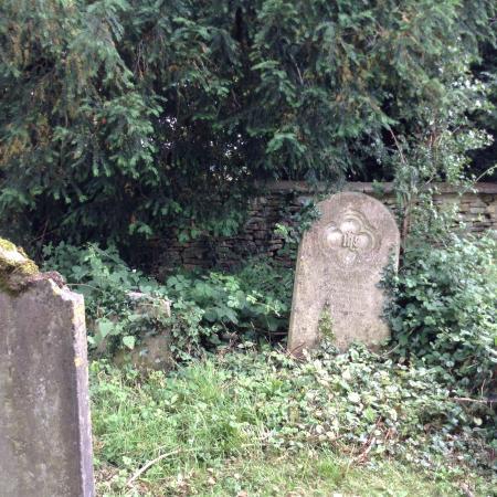 Corsham Court: Vida y muerte