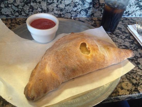 Naples Restaurant & Pizza: photo0.jpg