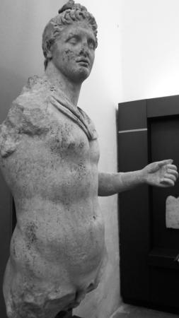 Museo Civico di Bracciano