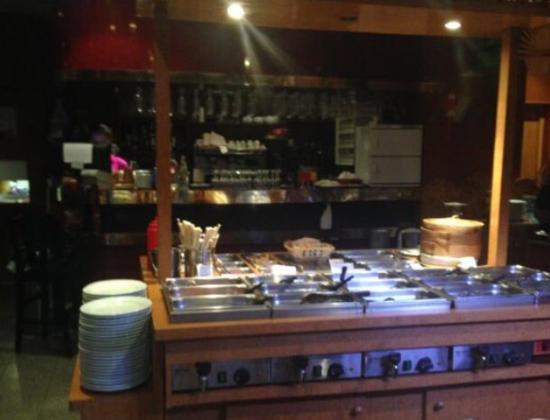 etoile de chine villeneuve saint georges restaurant avis num ro de t l phone photos. Black Bedroom Furniture Sets. Home Design Ideas