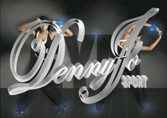 Dennyjo Sport