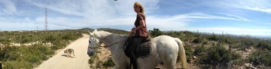 Canyelles, Španělsko: Excursiones. #GOBITLESS!!