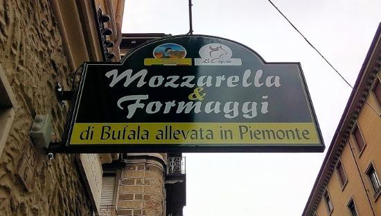 Azienda Agricola Mompalà