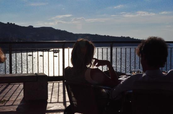 La Terrazza: photo1.jpg