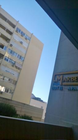 Marbella Inn Foto