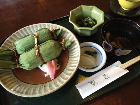 Sakuraya: photo0.jpg
