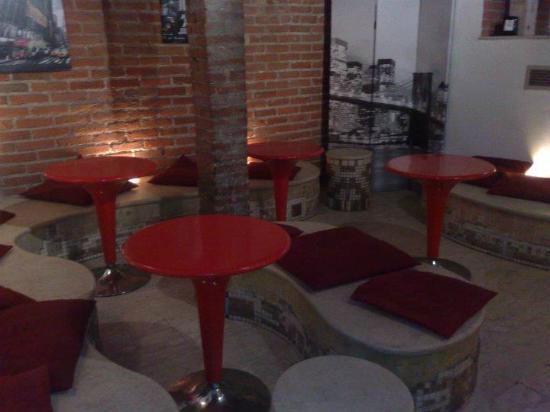 ArtCafè Verona