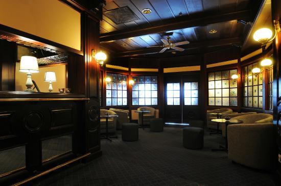 Photo of BEST WESTERN Nya Star Hotel Avesta