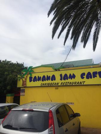 Banana Jam Cafe: photo0.jpg