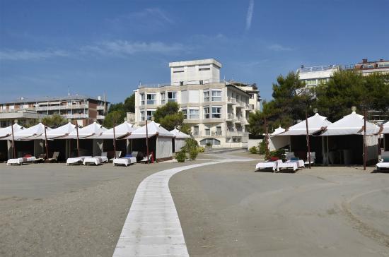 Photo of Marea Hotel Petit Palais Venice