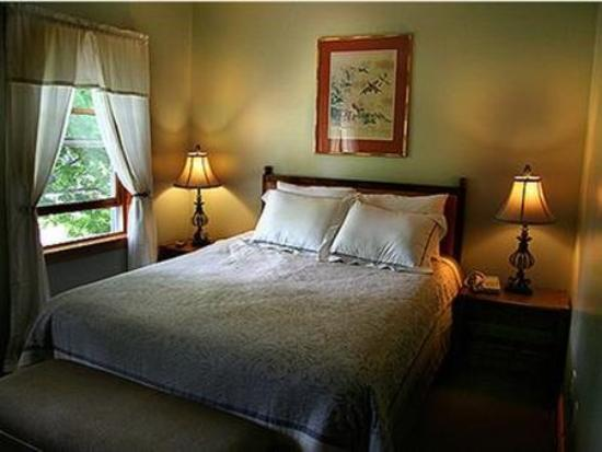 Martha's Vineyard Resort : Guest Room (OpenTravel Alliance - Guest room)