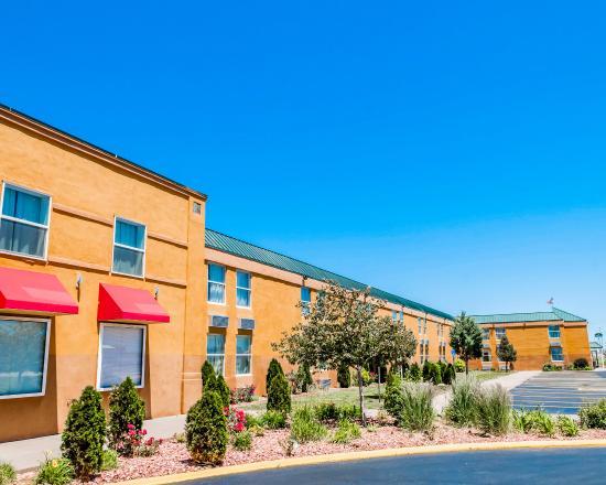 Photo of Quality Inn Trinidad