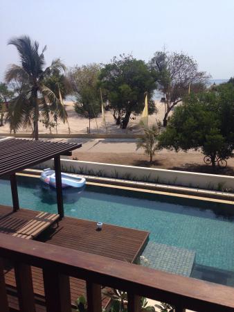 photo0 jpg picture of mala garden resort spa gili trawangan rh tripadvisor co nz