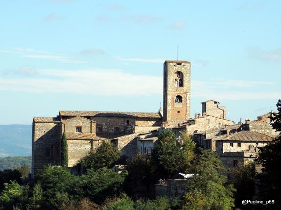 Concattedrale Dei Santi Alberto E Marziale