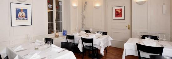 stefs freieck: ресторан