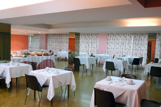 Goya Hotel de Alicante