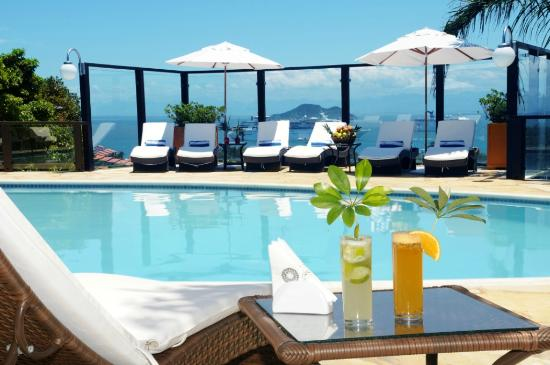Costa Do Sol Boutique Hotel 사진