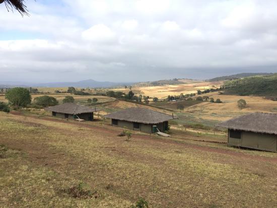 Karatu Simba Lodge: photo0.jpg