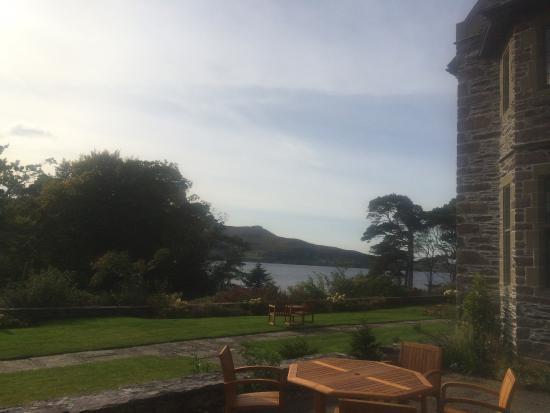 Caragh Lake, Irlandia: photo0.jpg