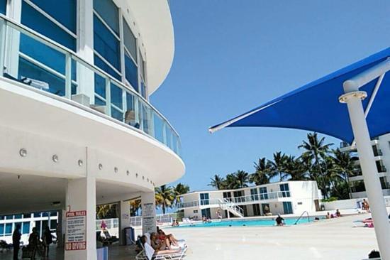El Mejor Spa De Miami Picture Of Russian And Turkish Baths