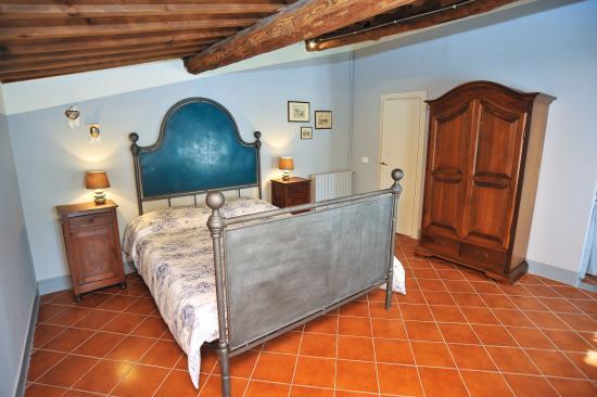 Agriturismo montecarlo belvedere hotel italia prezzi for Prezzi case montecarlo