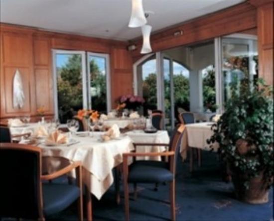 Photo of Alysson Hotel Oloron-Sainte-Marie